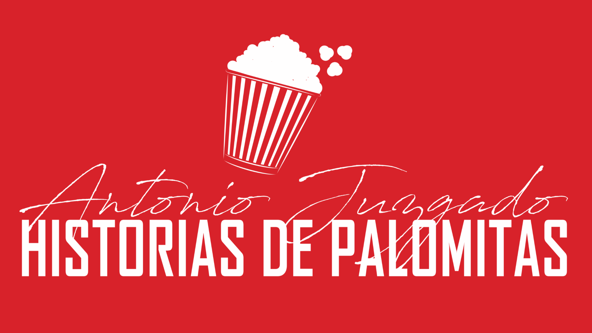 Logo Página